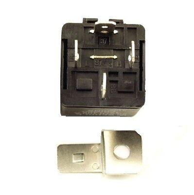 New CRP Fuel Pump Relay 61311378297 BMW