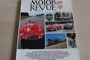 152518 Motor Rev Ausgereifte Technologien Jaguar Xj-s Cabrio Vs Cadillac Allante Vs Porsche 911 Cabrio