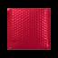 Strong Quality Metallic Matt Bubble Coloured Envelopes Mailer Free P/&P