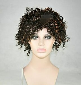 Women-Africa-Kanekalon-Caribbean-Costume-Cosplay-Party-Short-Curly-Hair-Wigs