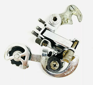 Suntour-GT-Rear-Derailleur-Vintage-Bicycle-Road-Bike-Touring