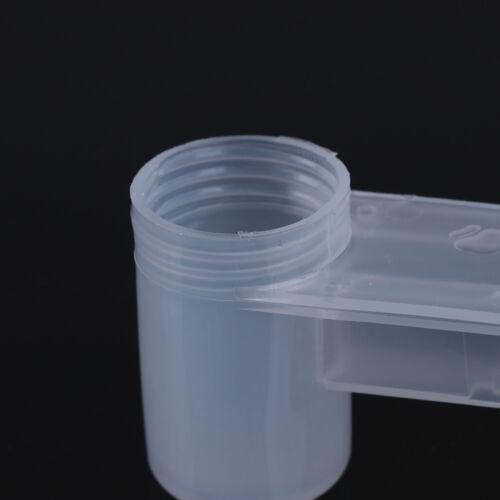 Plastic Pet Bird Drinker Feeder Water Bottle Cup cat Chicken PigeonNIUS