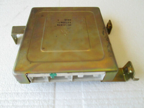 90 Eclipse Laser ECU ECM Engine Computer Box OEM 1.8L MD120845