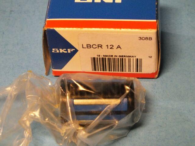 4PCs KFL04 4mm inner ID bore Mounted Housing with MF84ZZ LF840ZZ Flanged Bearing