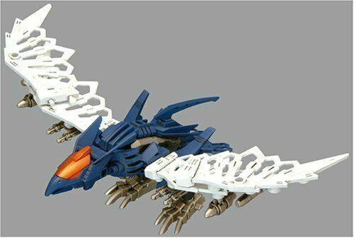 Zoids Genesis NBZ03 Hariken Hawk