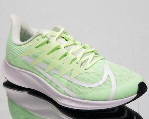 Nike Zoom Rival Fly Womens Vapor Green