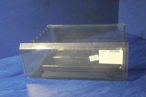 AEG-OKO-ARCTIS-2794-GA-Frigorifero-Congelatore-Cassetto-Vassoio