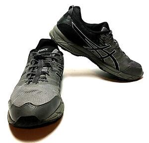 ASICS-Sonoma-3-Carbon-Black-Running-Shoes-Men-039-s-Size-11-T724N-M-124