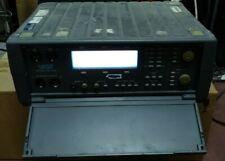 Audio Precision Portable One Plus P1p Audio Analyzer