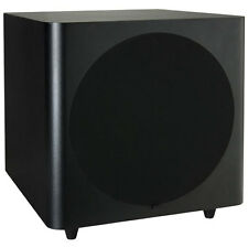 Dayton Audio SUB-1000 10