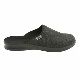 Befado chaussures pour hommes pu 548M022 gris