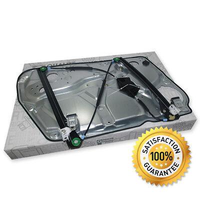 VW Passat B5 3B SKODA Superb Fensterheber Elektrisch Vorne Rechts  3B1837462