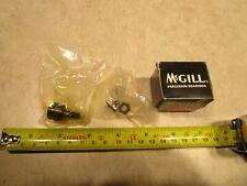 Mcgill Mcf 16 S Cam Follower Bearing E0391