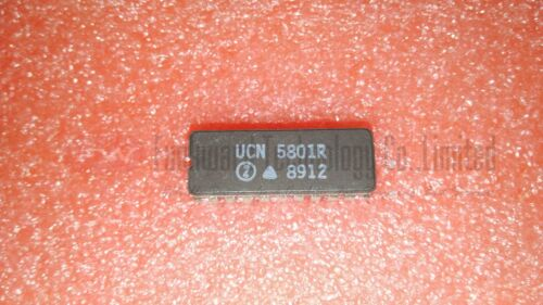 UCN5801R UCN5801 Buffer Driver CDIP22 X 1PC