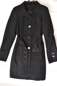 Frakke Dorothy Black 6 Størrelse Jacket Perkins Dp 8YBqr8