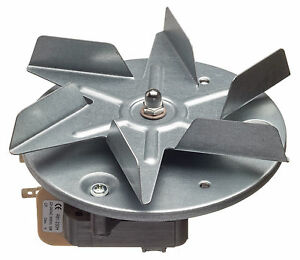 Oven-Fan-Motor-Cannon-Jackson-Indesit-Hotpoint-Creda-Electrolux-Belling