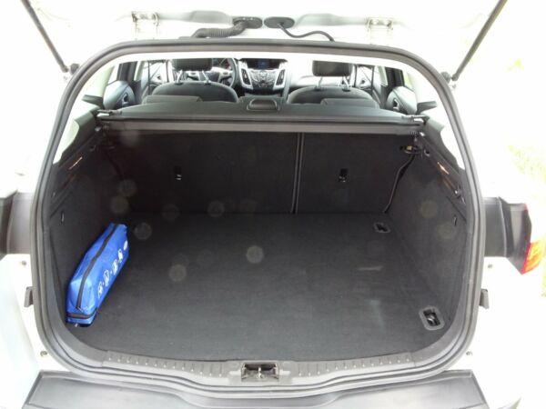 Ford Focus 1,0 SCTi 125 Titanium stc. ECO - billede 4