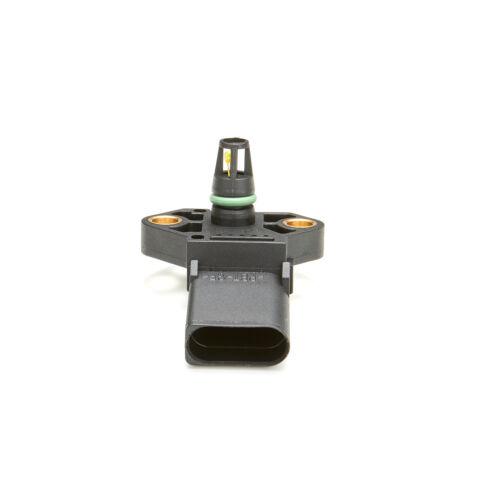 Mk4 Sensore MAP si adatta SEAT IBIZA 1.4 TDI