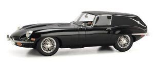 Schuco-00461-1-12-Jaguar-E-Type-034-Station-Wagon-034-Harold-et-Maude-Neuf