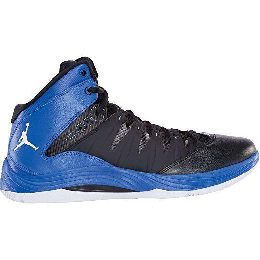 Nike Jordan Prime.Fly Men's Basketball Shoe ROYAL BLUE 599582 007 SZ 9.5 (27.5CM