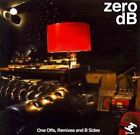 One Offs,Remixes And B Sides von Zero DB (2010)