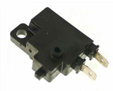 Front Brake Stop Light Switch for Yamaha XV 1900 A Midnight Star from 2006-2013