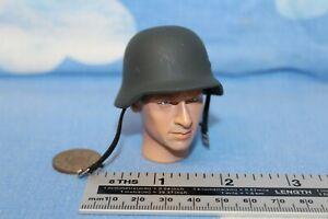 DRAGON MODELS 1//6TH SCALE WW2 German Belt CB60330