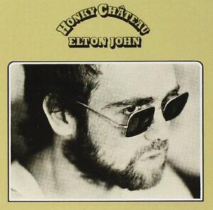 Elton-John-Honky-Chateau-CD