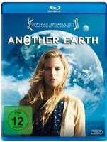 Another Earth/Blu-ray/Neuware/Sundance Gewinner
