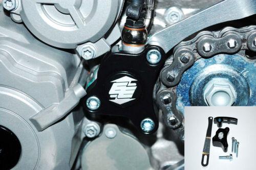 Enduro Engineering Clutch Slave Cylinder Guard KTM 350 XCFW 11 12 13 14 15 16