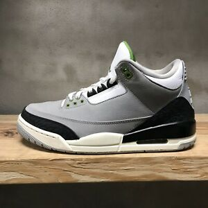 Air-Jordan-3-Retro-Size-9-136064-006