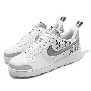Nike-Air-Force-1-07-LV8-2-AF1-Under-Construction-White-Grey-Men-Shoes-BQ4421-100