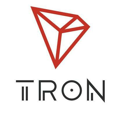 TRX Guaranteed Cryptocurrency Mining Contract 400 TRON
