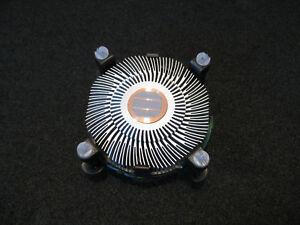 Intel-OEM-Copper-CPU-Heatsink-Fan-Stock-Cooler-LGA1150-LGA1151-LGA1155-LGA1156
