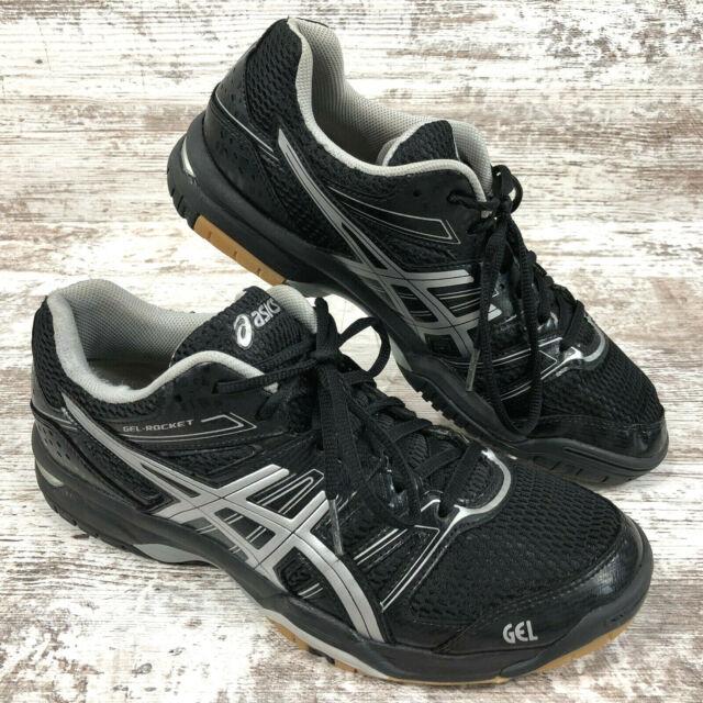 asics womens shoes ebay uk
