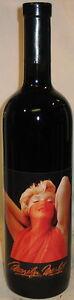 1997-Marilyn-Merlot-Monroe-Napa-Valley-Red-Wine-Nova-Wines-750-ml-Monroe-NICE