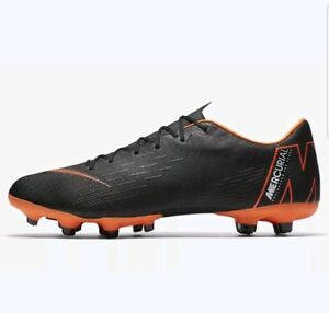 e976f664286 Nike Mercurial Vapor XII Academy MG Men s Soccer Cleats AH7375-081 ...