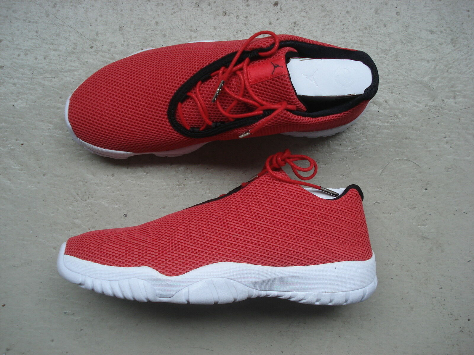 Nike Air Jordan Future Red/NegroBlanco low 45 reflective University Red/NegroBlanco Future 1e1cfc
