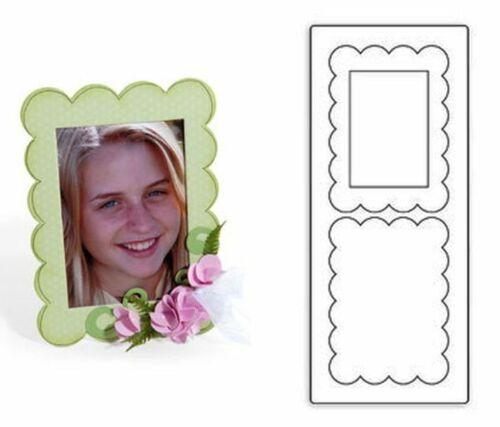 SIZZIX Large BIGZ DIE Cutters Bigz XL Boxes Cards Envelopes Bags Flowers MORE