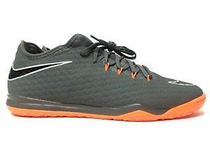 Nike Zoom Hypervenom Phantom III Pro