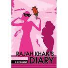 Rajah Khan's Diary by R M Talukdor (Paperback / softback, 2003)