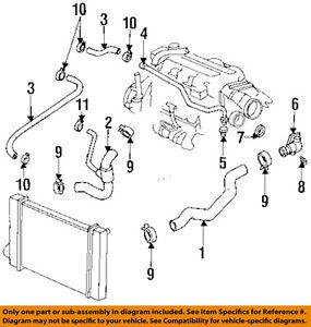 3 1 v6 radiator diagram auto electrical wiring diagram u2022 rh 6weeks co uk