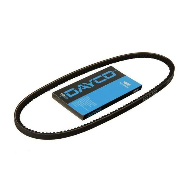 Alternator+AIR CON Drive Fan Belt Combo 1.7 D Diesel 10//93/>09//01
