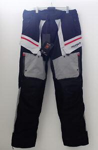 Motorradhose-Motorcycle-pants-Herren-Triumph-Exploration-Hose-Gr-36-MTJA16551