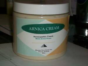 Arnica-Pain-Relieving-Cream-16oz-Whole-Arnica-Flower