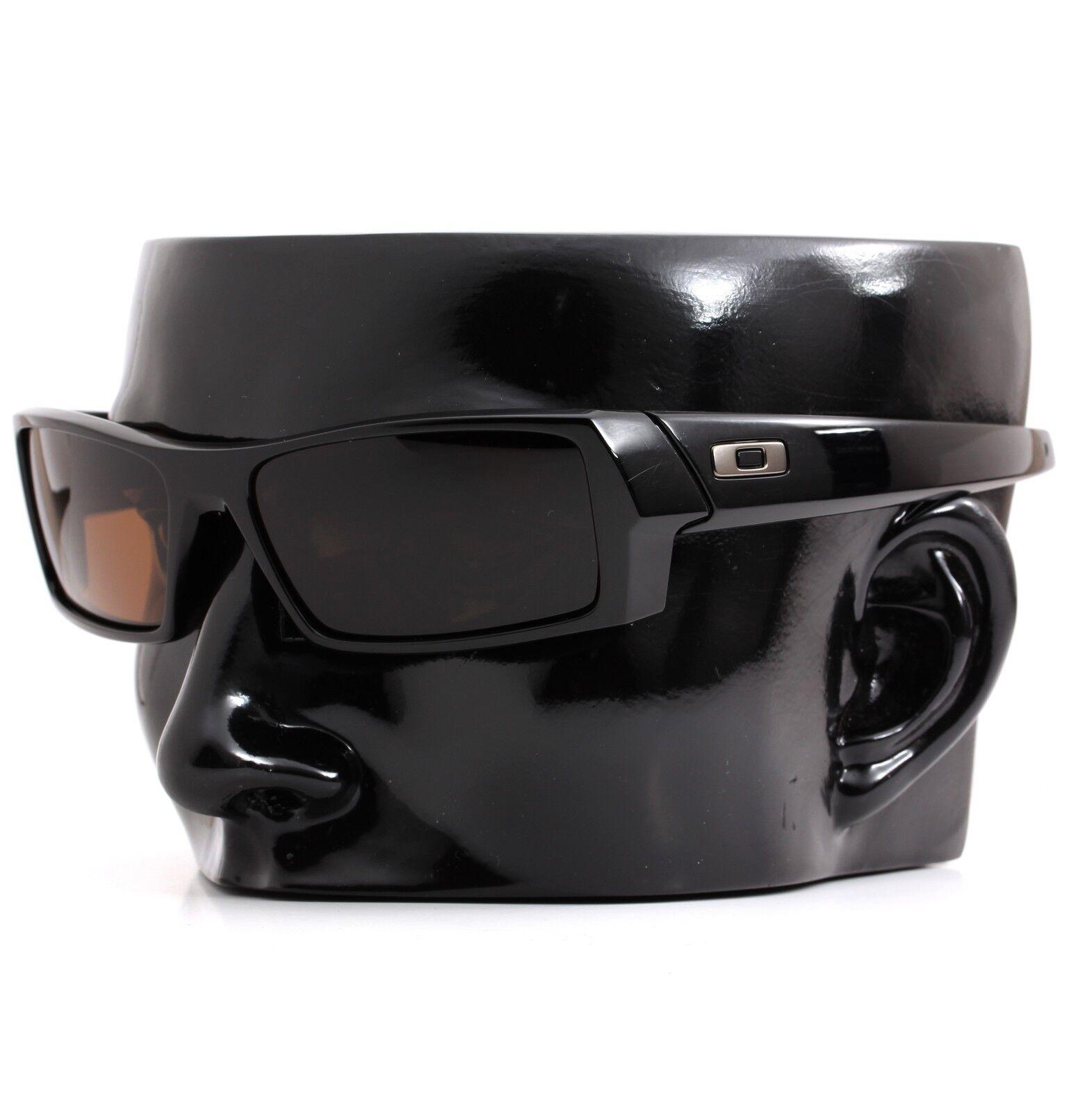 Oakley Sunglasses Gascan Small