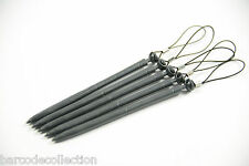 BRAND NEW 50 Pack Symbol Stylus Pen MC9060 MC9090 MC9190 MC92N0 MC3090 MC3190