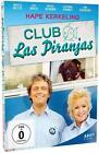 Club Las Piranjas (2015)