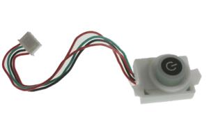 MS-623816 INTERRUPTEUR//MARCHE-ARRET POUR PETIT ELECTROMENAGER   SEB