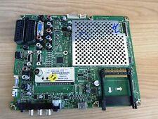 """MAIN BOARD FOR SAMSUNG LE40A456 40"""" TV BN41-00980A BN94-01672D"""